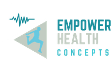 Empower Health Concepts