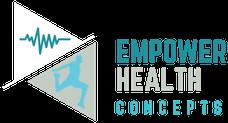 Empower Health Concepts