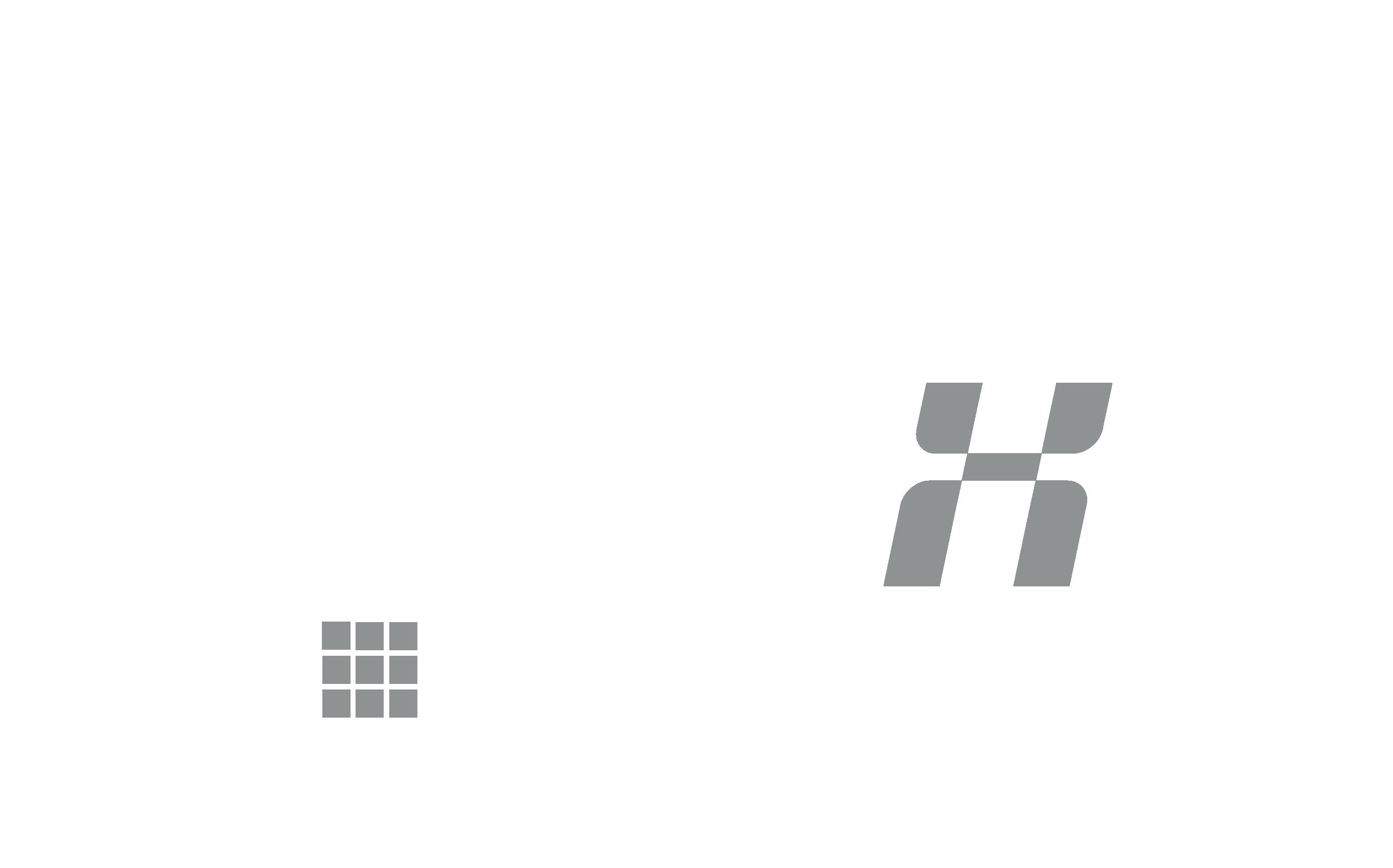 Rubix Plyometrics